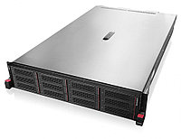 "Сервер Lenovo ThinkServer RD650 8 x 2.5"" 1 x Xeon E5-2609v3, фото 1"