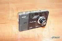 Автомобильный видеорегистратор GF5000, фото 1