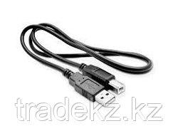 USB шнур для работы с ПО VGL Патруль (дата-кабель)