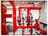 Обслуживание,восстановление,установка систем пожарно-охранных сигнализации., фото 2