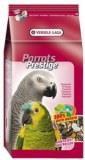 Versele-Laga Prestige Parrots корм для крупных попугаев 3кг.