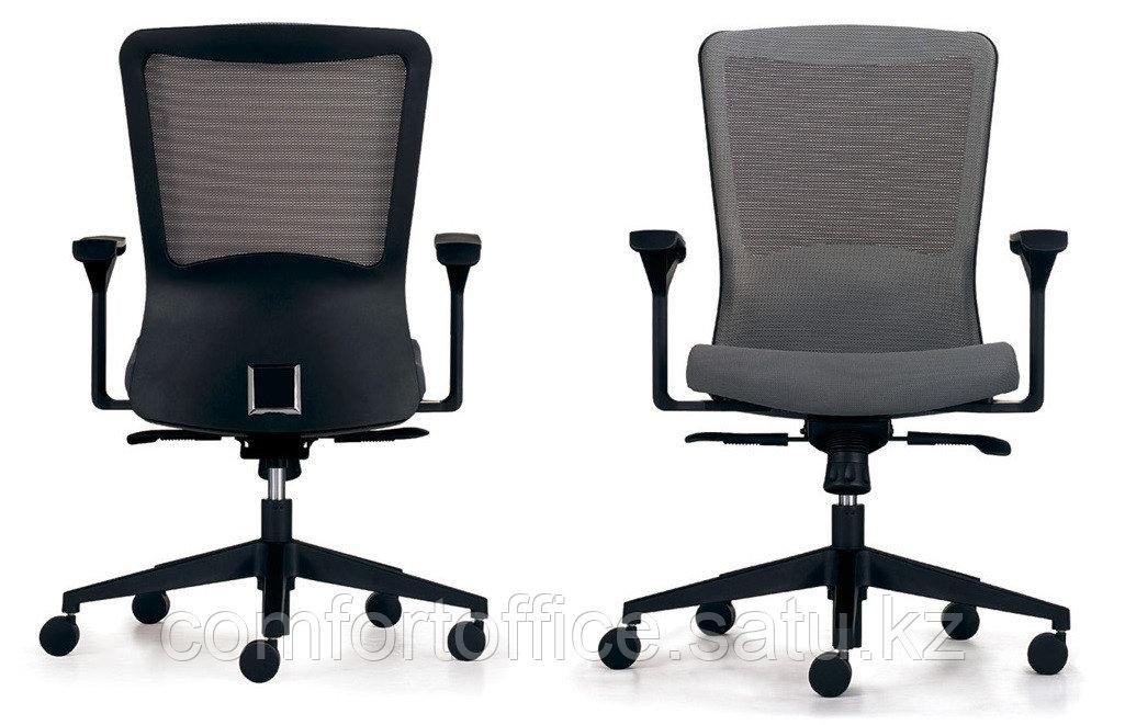 Кресло для персонала серия b807