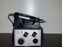 Машинка для маникюра и коррекции ногтей