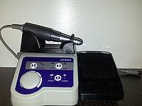 Профессиональная машинка для наращивания ногтей