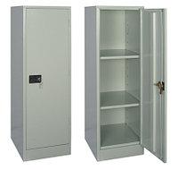 Шкаф архивный разборный, фото 1