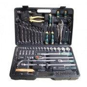 Набор инструментов 83 предмета FORCE