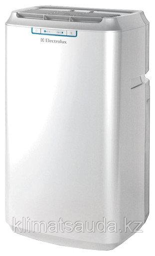 Мобильный кондиционер Electrolux EACM 12