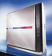 Очиститель воздуха от Цептер Система Эйр терапия Ион