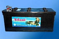 Аккумуляторы :СТ75 Атлант