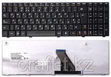 Клавиатура для ноутбука  Lenovo IdeaPad g560
