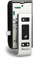 Электронные замки для шкафов C1100M9-12GX (ПО)