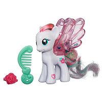 Пони с блестками Cuties Blossomforth MY LITTLE PONY, фото 1