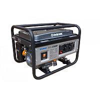 Бензиновый генератор - DEMARK - DMG 2500 F