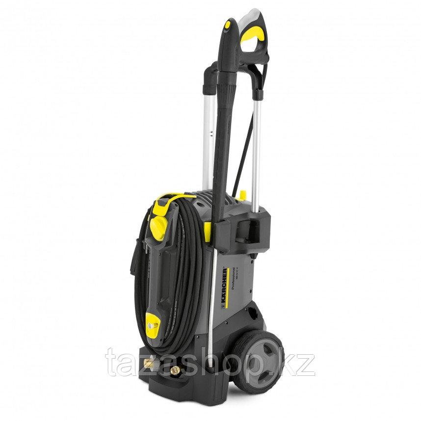 Аппарат высокого давления Karcher HD 5/15 С