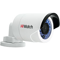 Уличная HD камера Hikvision DS-2CE16D1T-IRP