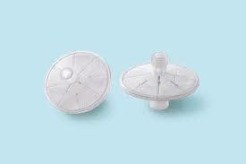 Фильтр антибактериальный для вакуумного регулятора