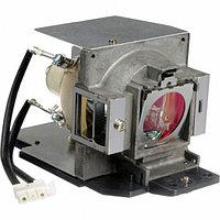 Лампа 5J.J5205.001 для проекторов BenQ MP500+, MS500, MS500+, MS500P, MS502, MX501, MX503