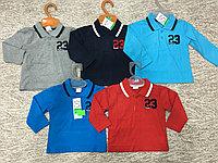 Тениски , фото 1