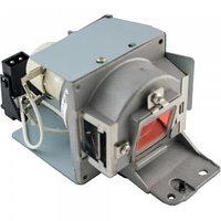 Лампа 5J.J3V05.001 для проекторов BenQ MX660, MX711