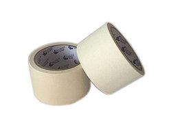 Скотч малярный (бумажный) 50 мм