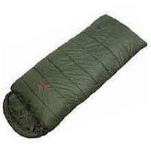 Мешок спальный зима летто до -25