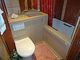 Отделка Ванных комнат на заказ, фото 3