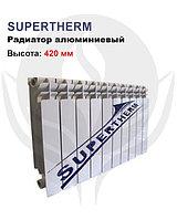 Радиатор Supertherm 350