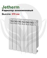 Радиатор Jetherm 500