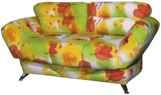 """Подростковый диван """"Литали"""""""