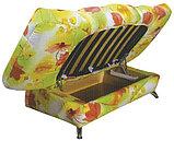 """Подростковый диван """"Литали"""", фото 2"""