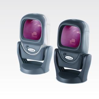 Motorola Cканер штрихкодов DS9208