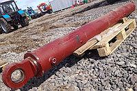 Гидроцилиндр подъема стрелы автокрана Ивановец, КС-45717.63.400-5-01, КС-3577, фото 1