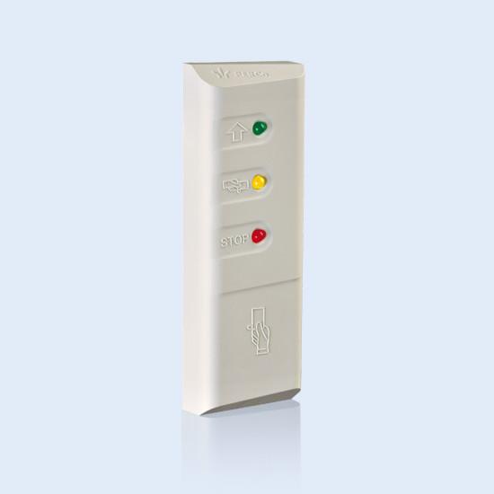 Считыватель со светодиодными индикаторами PERCo-IR03