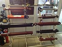 Гидроцилиндры для коммунальной техники