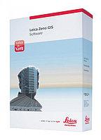 Leica Zeno Connect