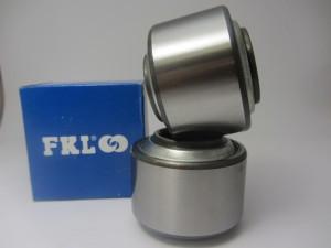 Подшипник на сельскохозяйственную технику 5206KKP3 FKL