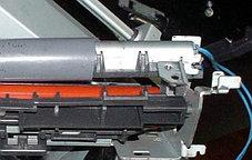 Замена термопленки HP 1010;1012;1015;1018;1020;1022, фото 2