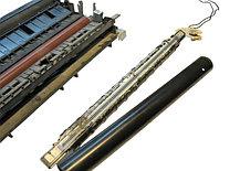 Замена термопленки HP 1010;1012;1015;1018;1020;1022, фото 3