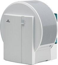 Увлажнитель-очиститель воздуха Boneco 1355N