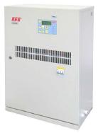 Зарядное устройство N5.1