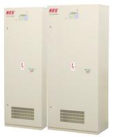 Зарядное устройство N5.4 - N6.4