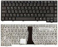 Клавиатура для ноутбука ASUS F2/F3 24pin