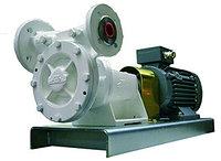 Насосный агрегат тип NZ-R10
