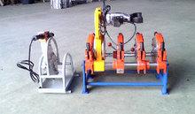 Аппарат для сварки полиэтиленовых труб Ду-63-160