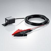 GEV71, кабель соединения с батареей