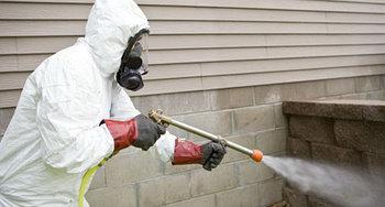 Дезинфекция. Обеззараживание помещении и рабочих поверхностей от микроорганизмов.