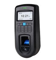 Биометрическая система контроля доступа Anviz VF30