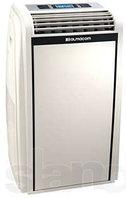 Мобильный кондиционер TP-09-Н2