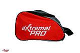 Сумка для маски Extremal Pro, фото 3
