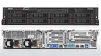 Сервер Lenovo RD450 2U
